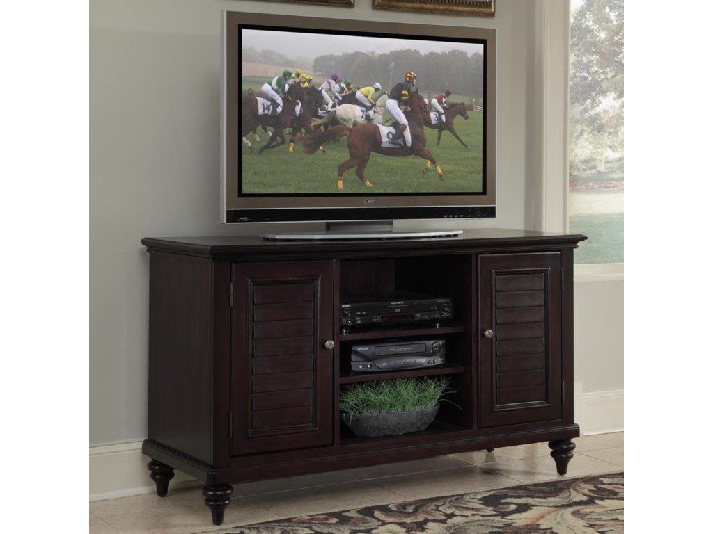 Home Styles BermudaWide TV Stand