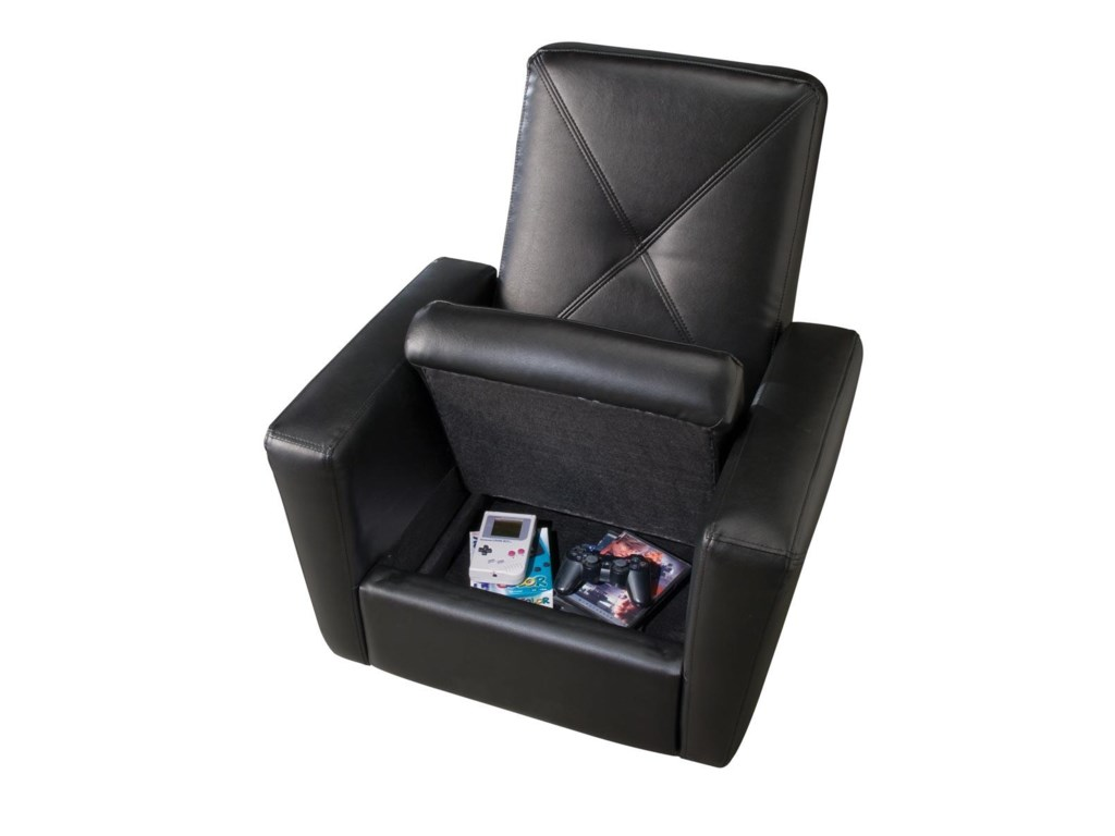 Home Styles Gaming ChairsGaming Chair