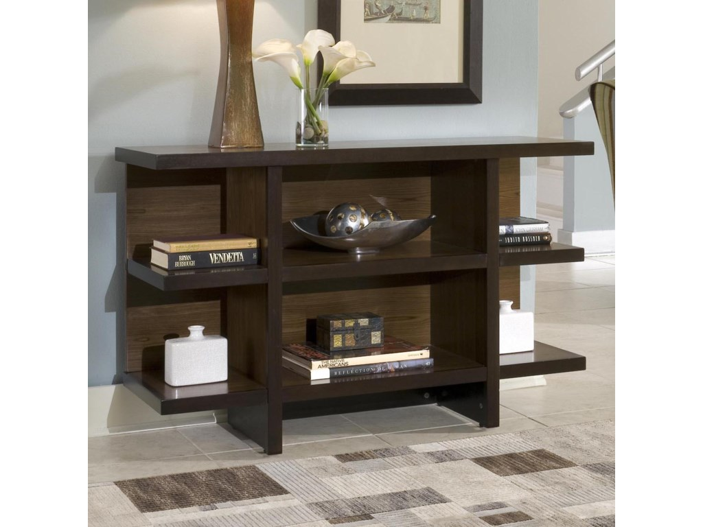 Home Styles Omni HSConsole Table