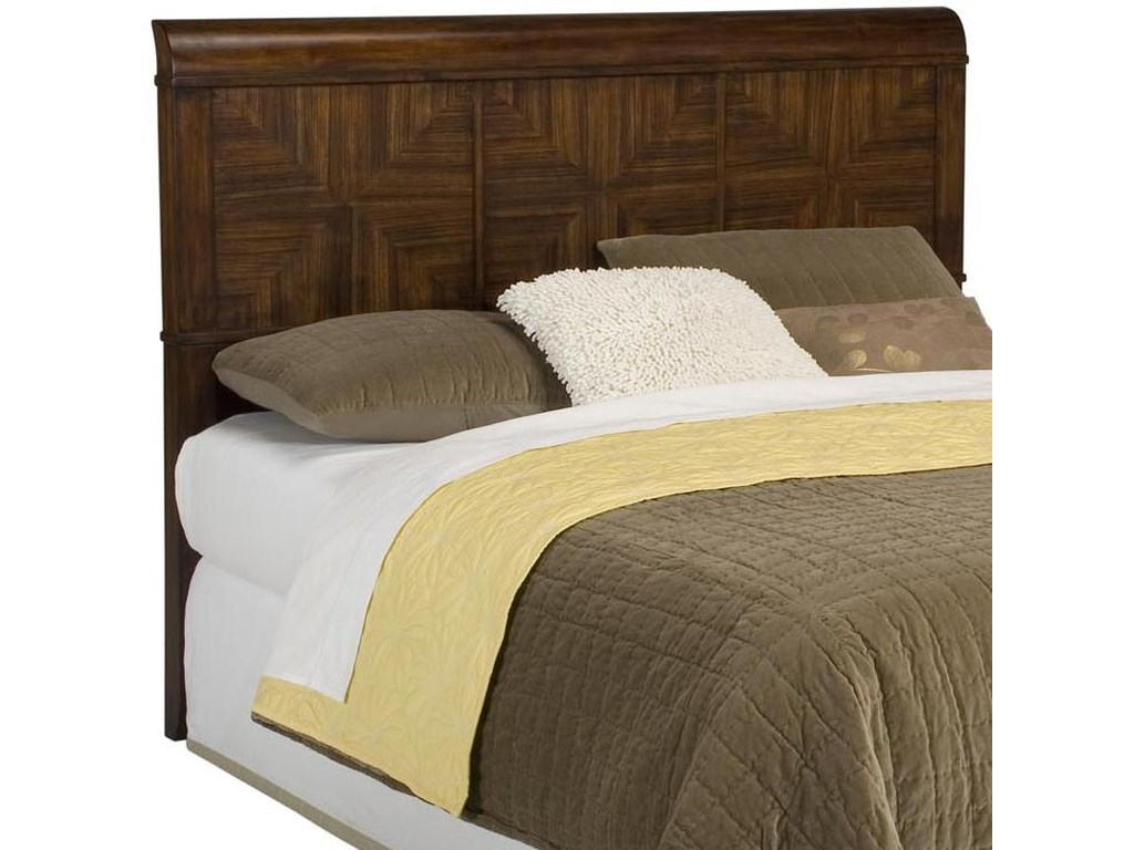 Home Styles Paris Queen Headboard