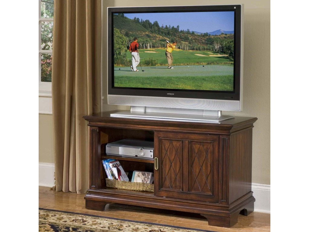 Home Styles Windsor HSEntertainment Console