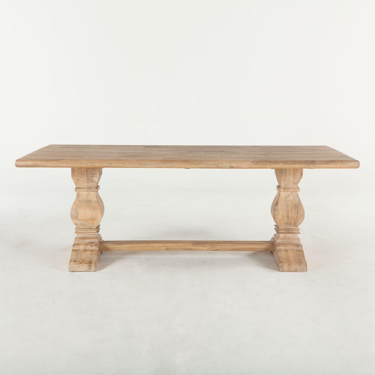 Home Trends U0026Design San RafaelSan Rafael Dining Table ...
