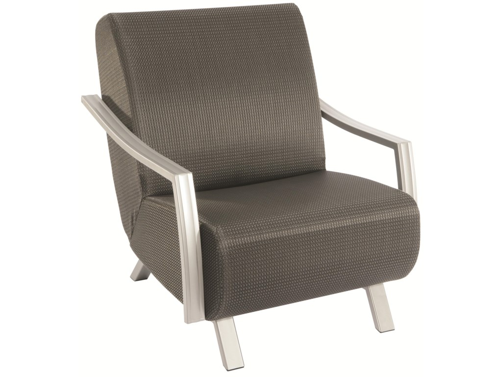 Homecrest Airo2Arm Chair