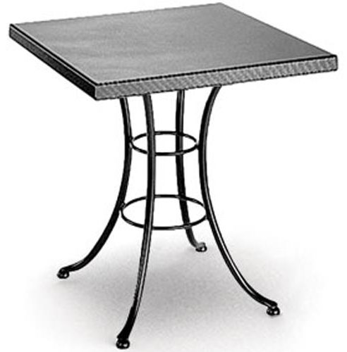 Table Shown May not Represent Size and Features Indicated