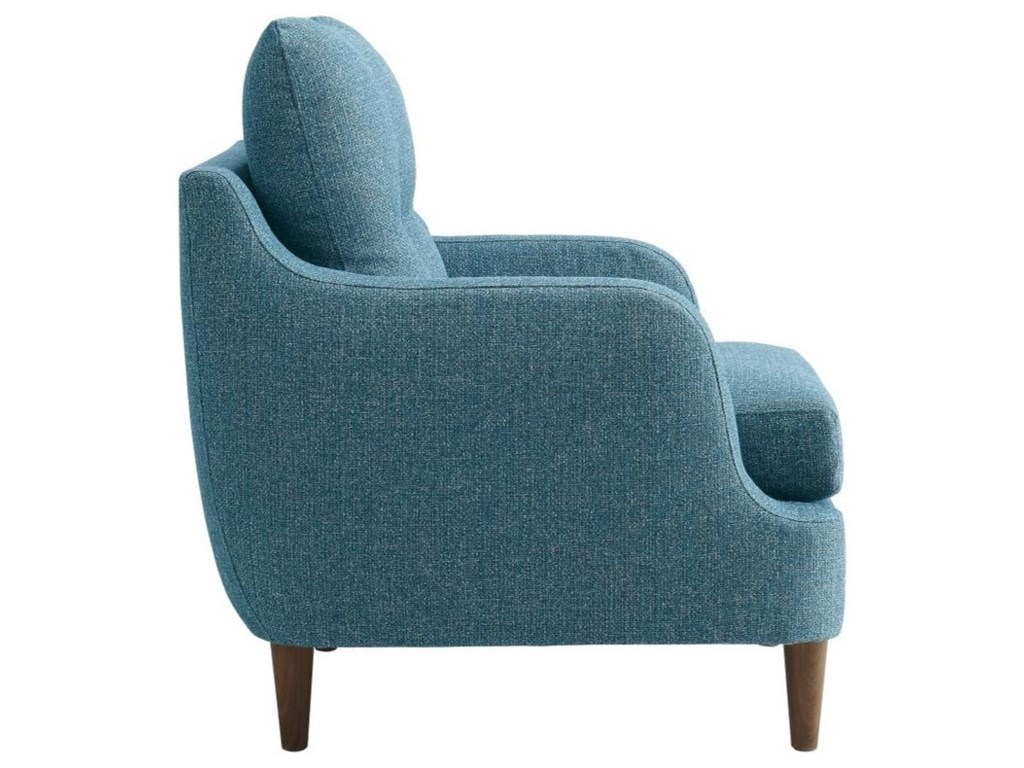Elegance CagleAccent Chair