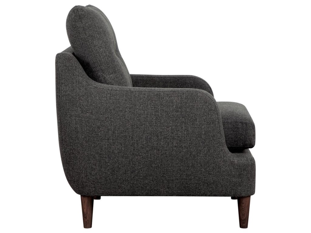 Homelegance Furniture CagleAccent Chair