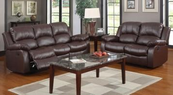 Homelegance 97009700 Living Room Group