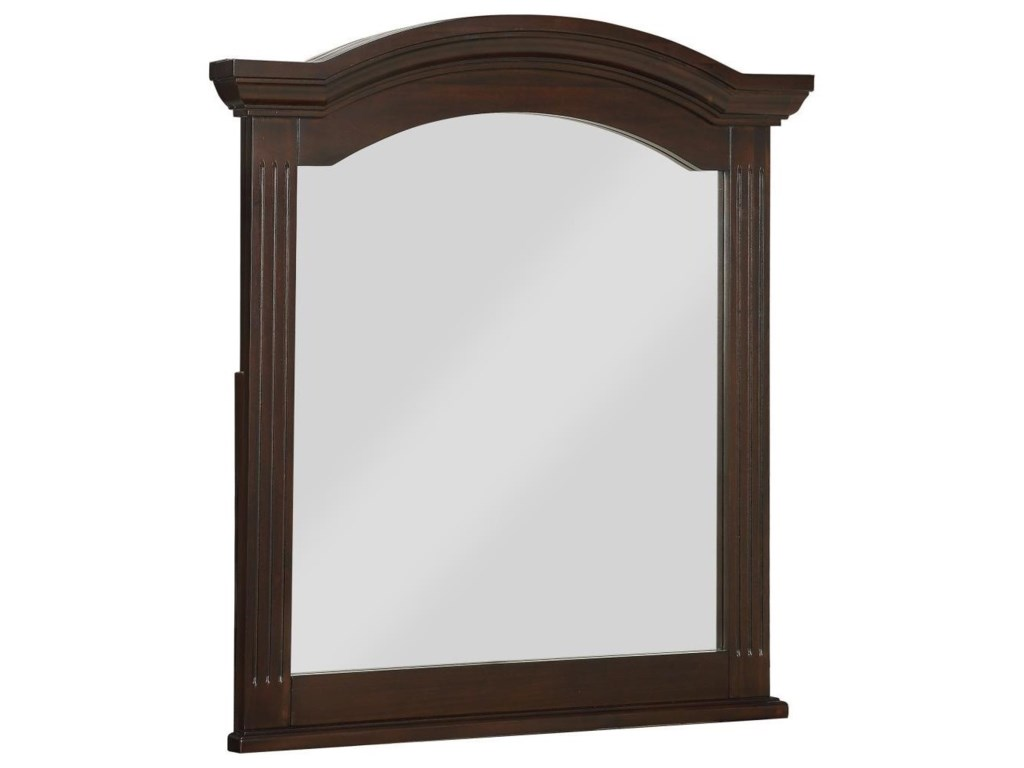 Homelegance Furniture 2058CMirror