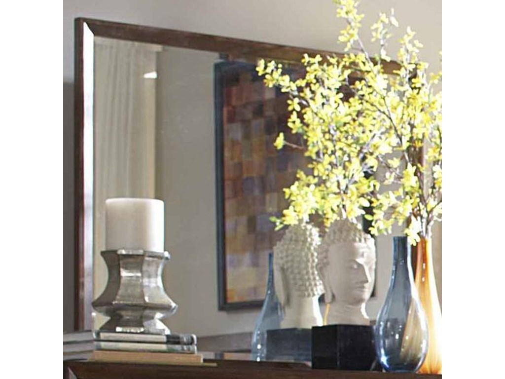 Homelegance 2135Mirror