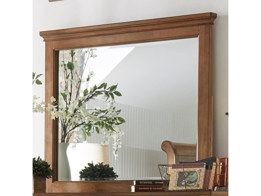 Homelegance 395Mirror