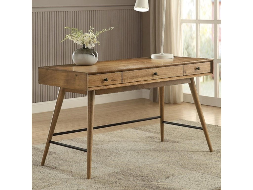 Homelegance LaviWriting Desk
