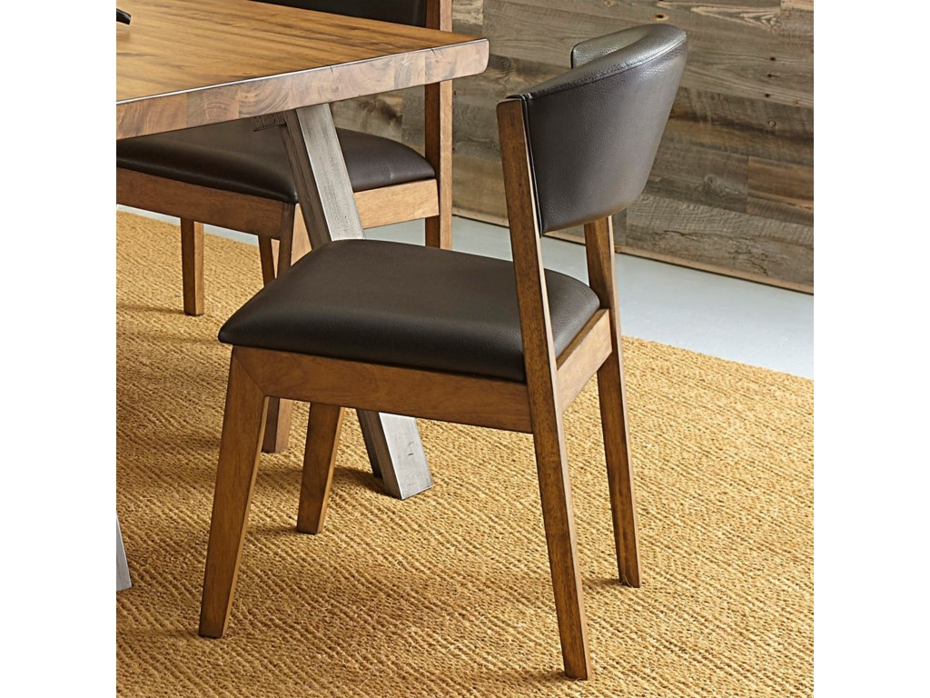 Homelegance 5478Dining Side Chair