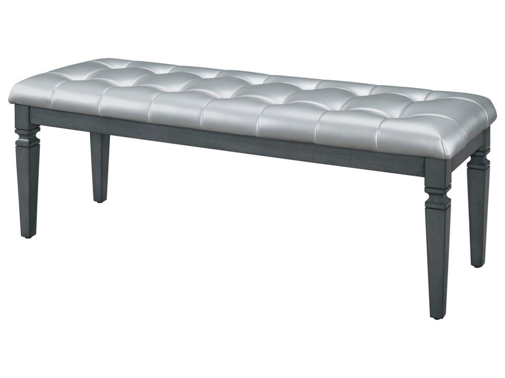 Homelegance AlluraBench