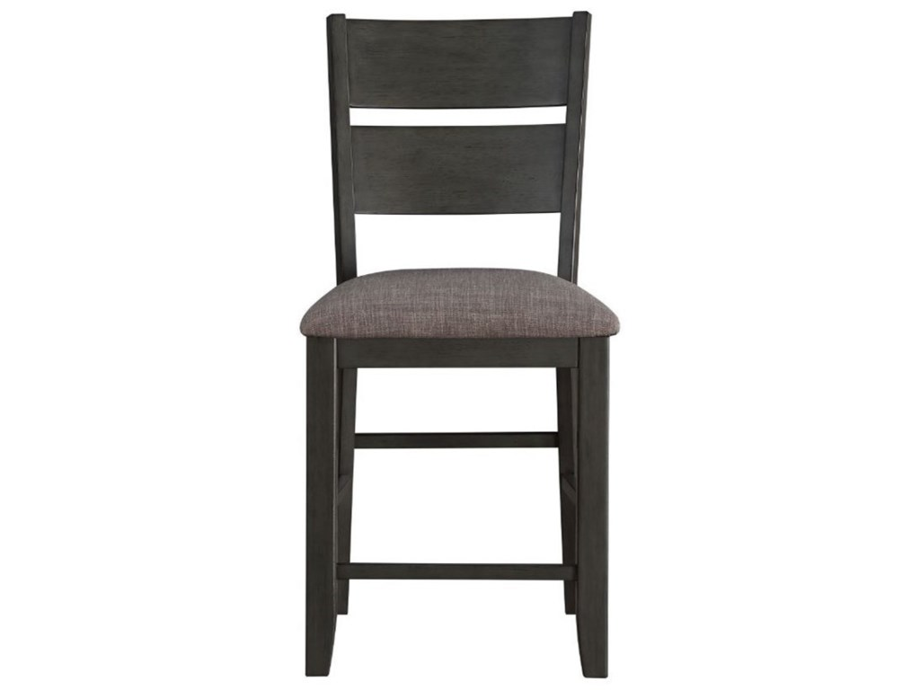 Homelegance BaresfordCounter Height Chair