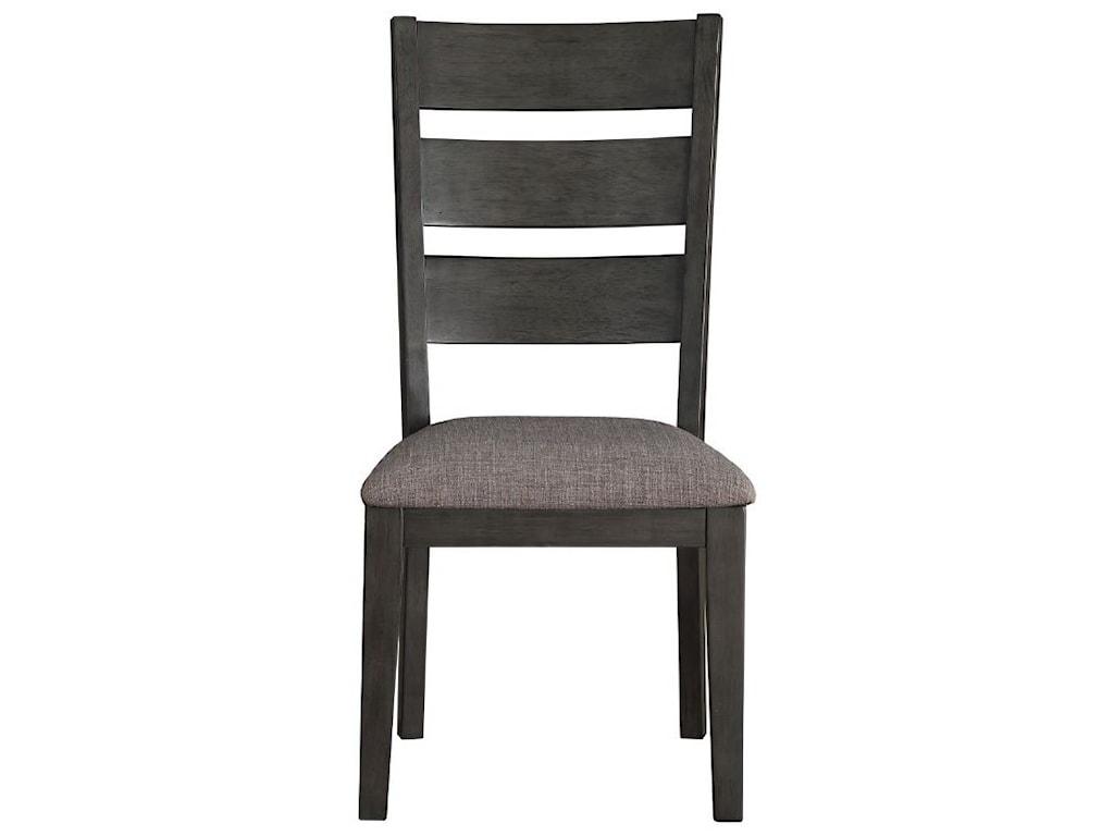 Homelegance BaresfordSide Chair