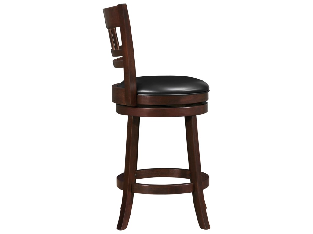 Homelegance BarstoolsCounter Height Stool