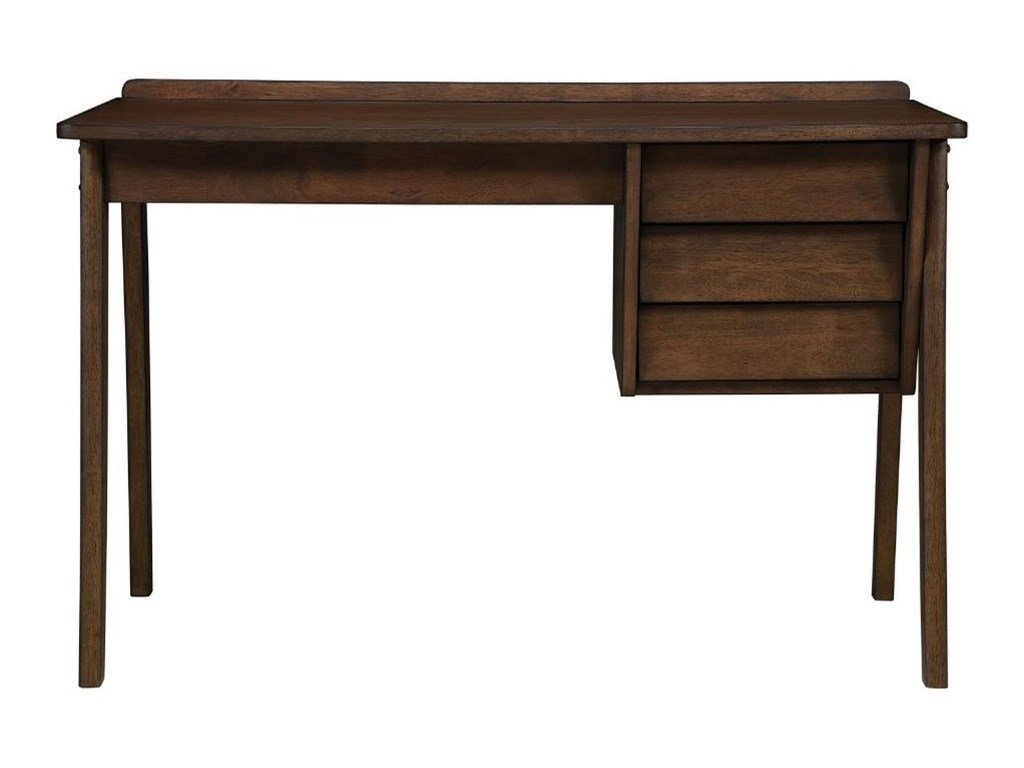 Homelegance CalixWriting Desk and Chair