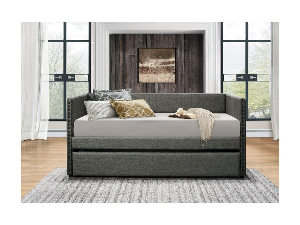 Homelegance DaybedsTherese Daybed