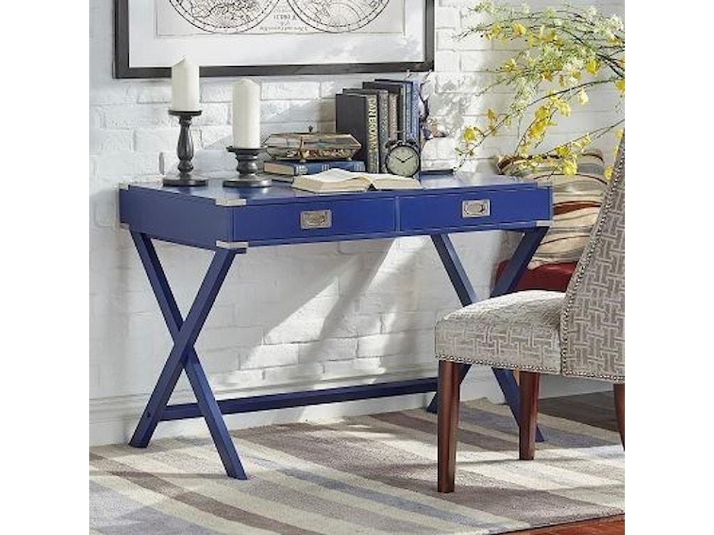 Homelegance DesksX-Base Box Desk