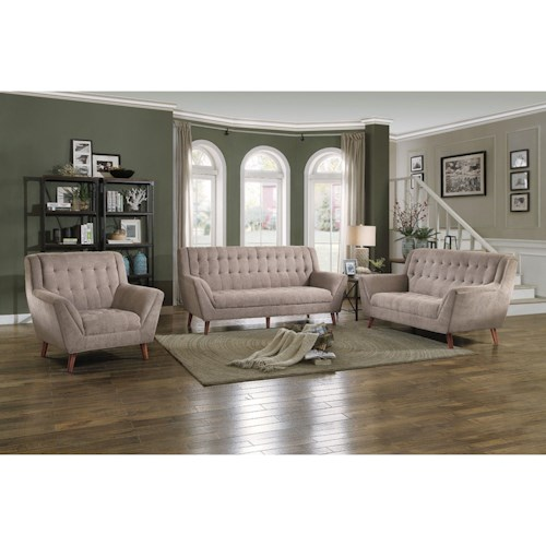 Homelegance Furniture Store Locations