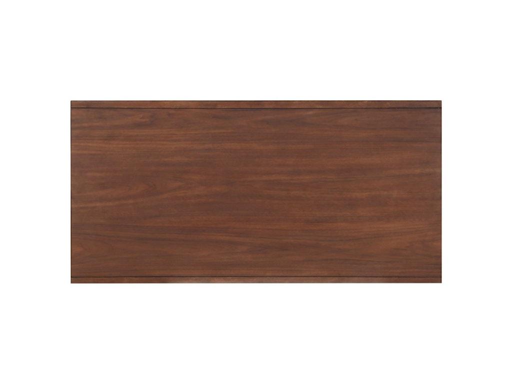 Homelegance FrolicCocktail Table