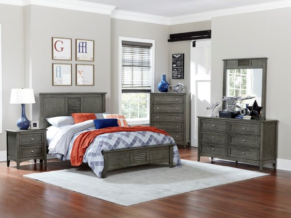 Youth Bedroom Groups New Jersey Nj Staten Island