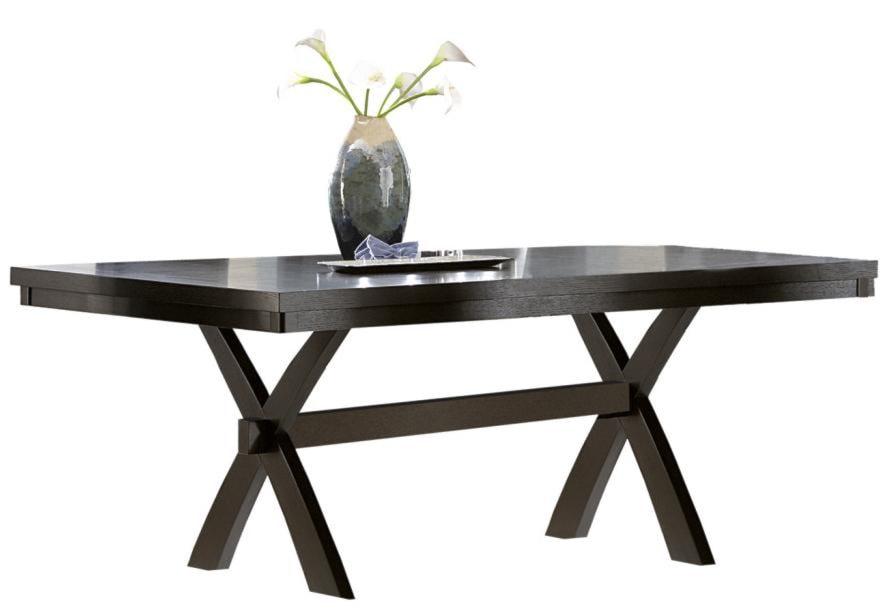 Homelegance ShermanDining Table