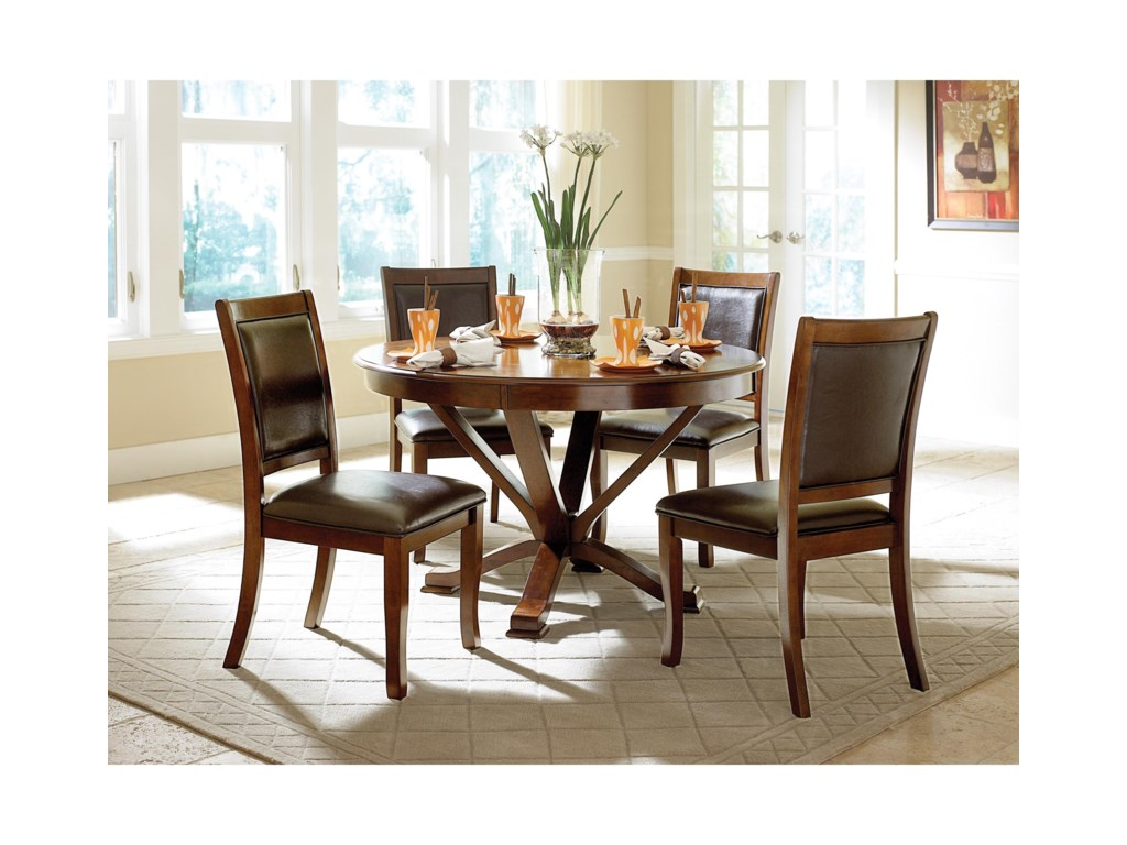 Helena Table and Chair Set