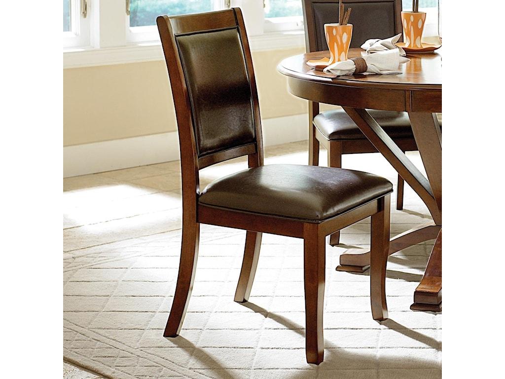 Homelegance HelenaDining Side Chair