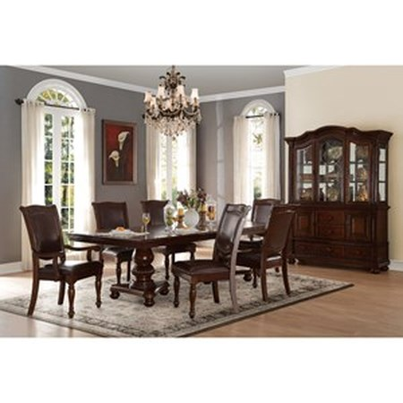 Clearance & Outlet Center - Dining Room in Orland Park ...