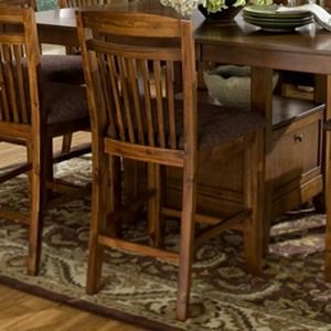 Homelegance MarcelCounter Height Chair