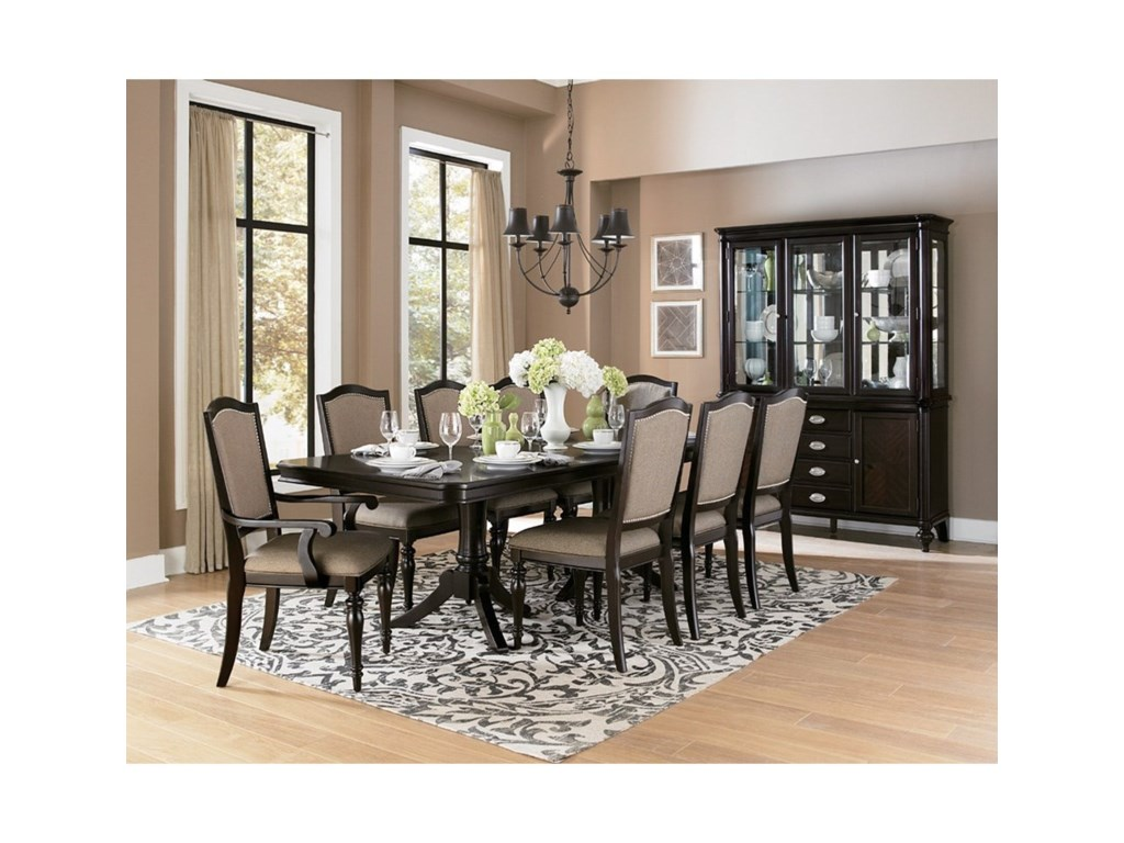 Homelegance MarstonDining Table