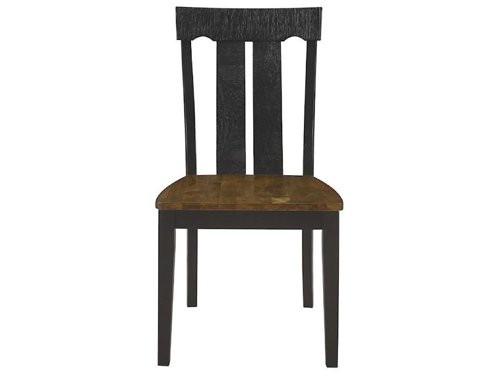 Homelegance OrmondSide Chair
