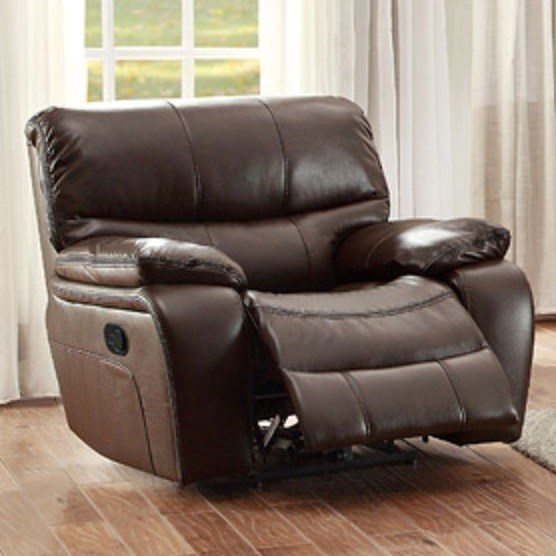 Homelegance PecosCasual Recliner