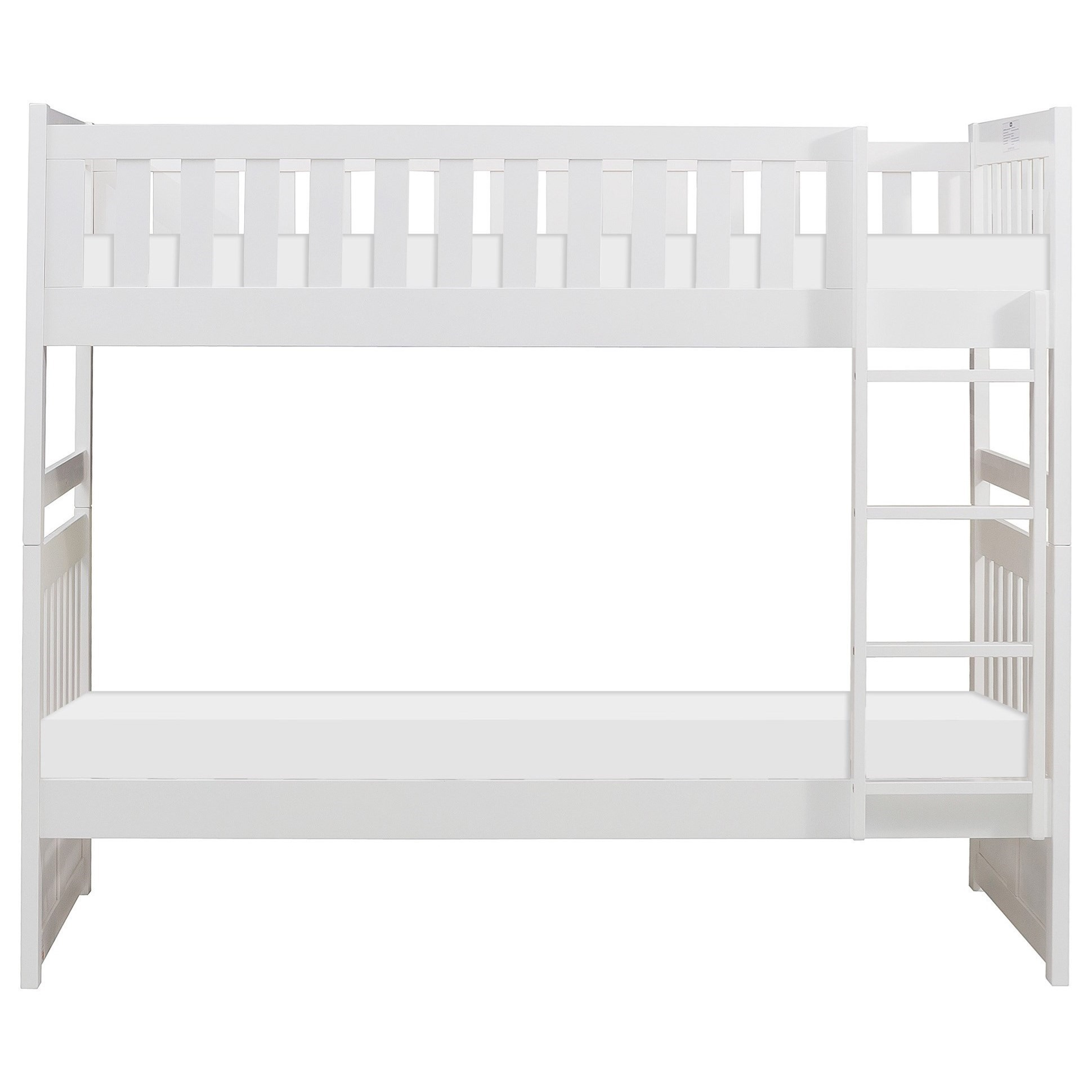Value City Furniture Bunk Beds Off 66 Online Shopping Site For Fashion Lifestyle