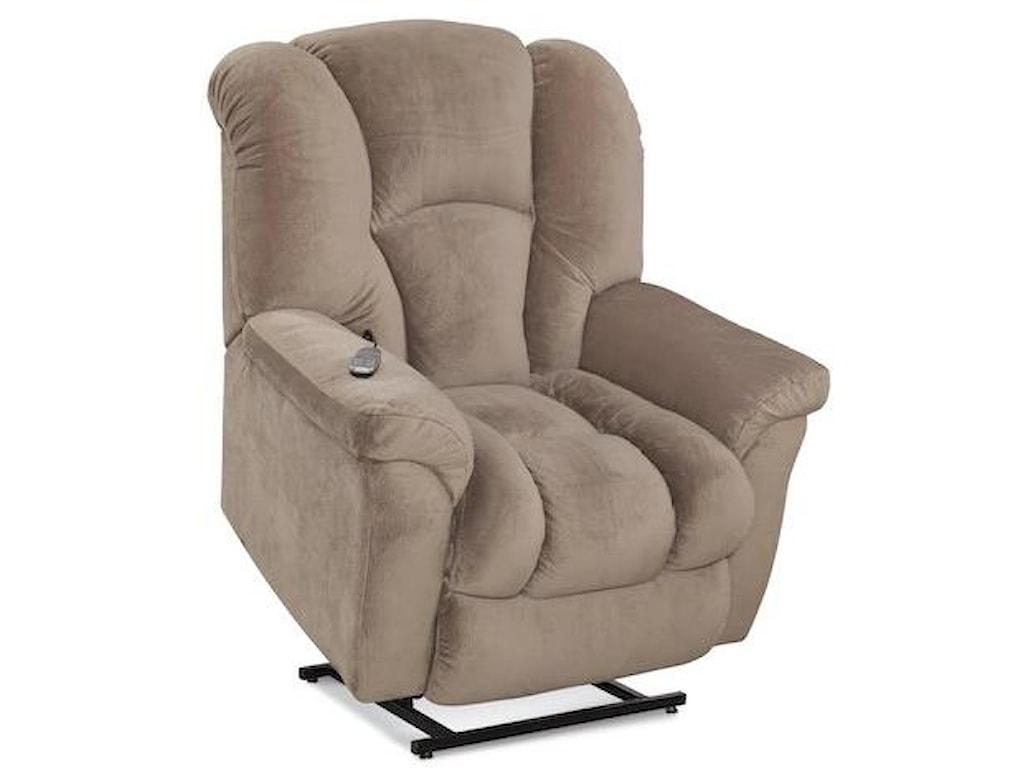 Comfort Living CRLift Recliner