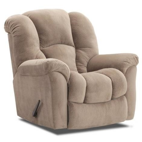 HomeStretch 116 Casual Rocker Recliner with Bucket Seat   Royal Furniture    Three Way Recliners. HomeStretch 116 Casual Rocker Recliner with Bucket Seat   Royal