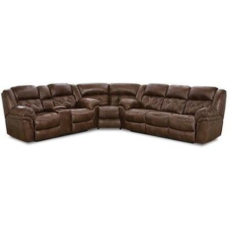 Sectional Sofas In Fayetteville Nc Bullard Furniture