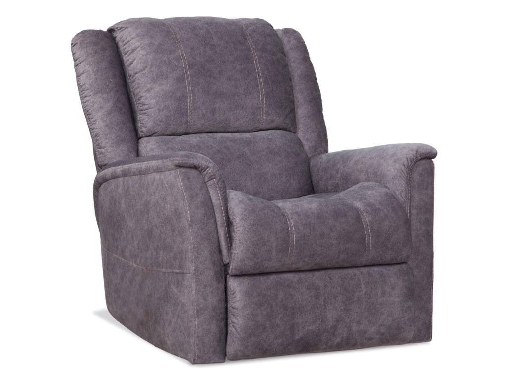 Comfort Living 172Lift Chair