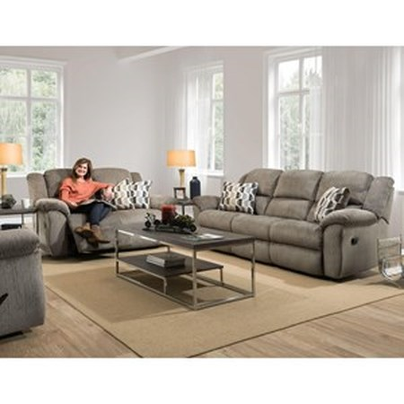 Amazing Reclining Sofas In Delaware Maryland Virginia Delmarva Caraccident5 Cool Chair Designs And Ideas Caraccident5Info