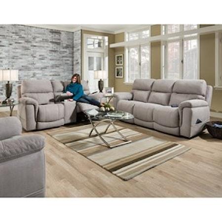 Fabulous Sofas In Corpus Christi Kingsville Calallen Texas Inzonedesignstudio Interior Chair Design Inzonedesignstudiocom