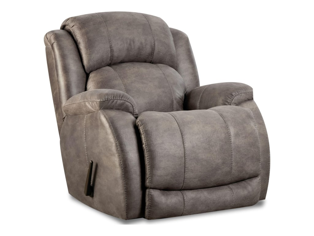 HomeStretch 177Recliner