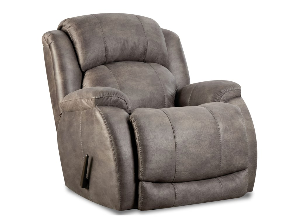 HomeStretch 177Power Recliner
