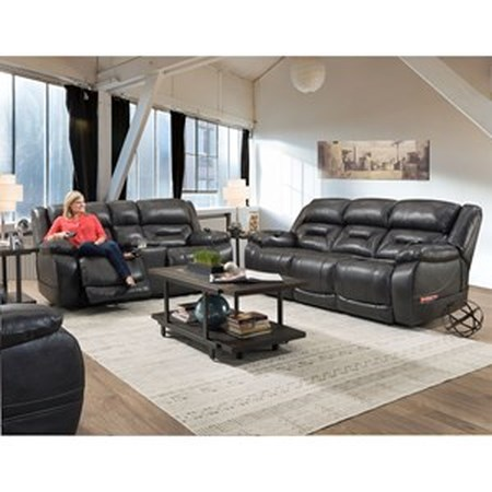 Superb Leather Sofas In Cadillac Traverse City Big Rapids Pdpeps Interior Chair Design Pdpepsorg