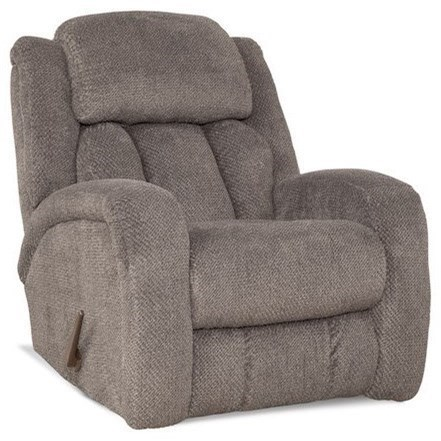 HomeStretch ApolloRocker Recliner