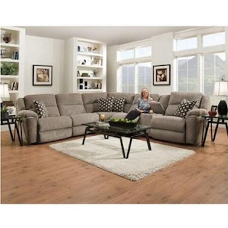 Fantastic Sectional Sofas In Delaware Maryland Virginia Delmarva Creativecarmelina Interior Chair Design Creativecarmelinacom