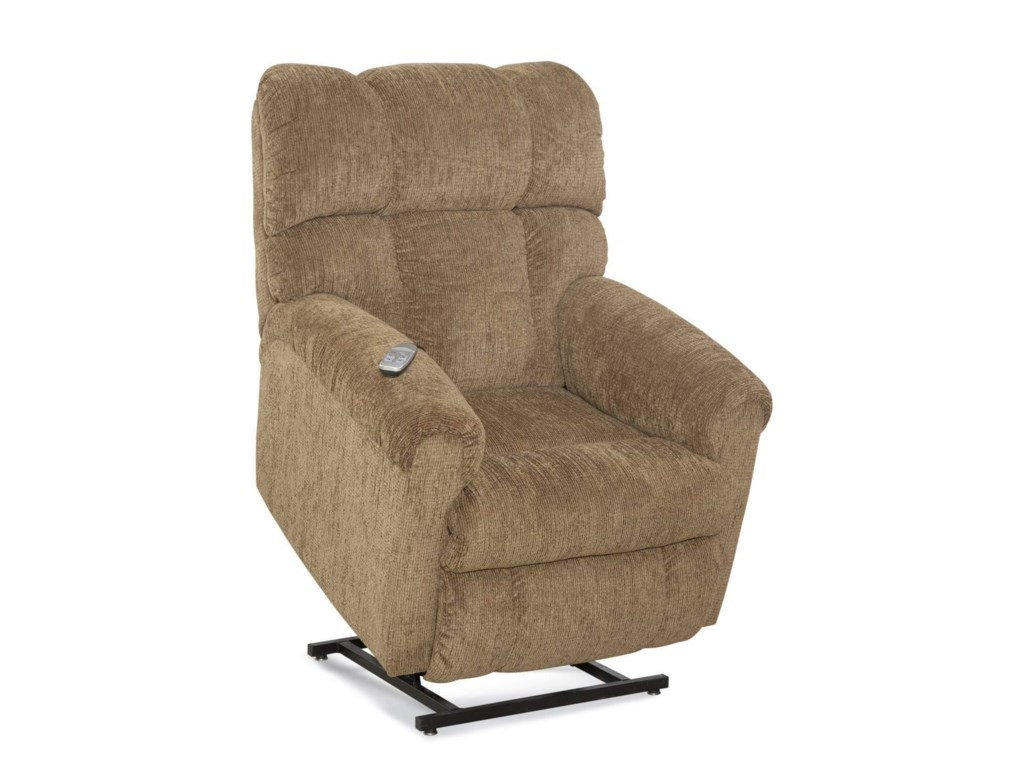 HomeStretch Lift Chairs Norton Toast Lift Chair   Great American Home Store    Lift Recliner. HomeStretch Lift Chairs Norton Toast Lift Chair   Great American
