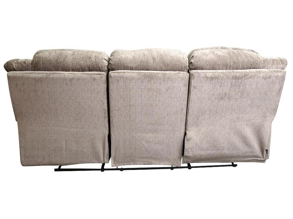 Morris Home Furnishings RaymaRayma Sofa