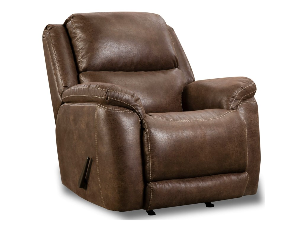Homestretch Power Recliners Coffee Tables Ideas