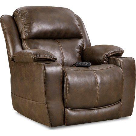 Surprising Leather And Faux Leather Furniture In Cadillac Traverse Ncnpc Chair Design For Home Ncnpcorg